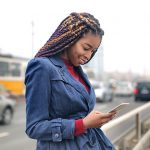 Artificial Intelligence: betere communicatie en dienstverlening