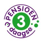Aan de slag met uw pensioen?