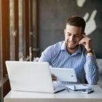 Keuzehulp voor Kringen: handig hulpmiddel voor de werkgever